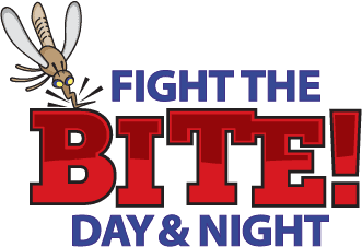 Fight the Bite - Day or Night