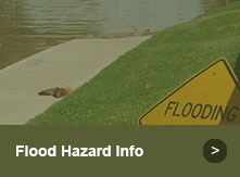Flood Hazard Info
